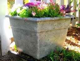 Instructions On How To Make A Toy Box by 120 Best Diy Flower Pots Planters Images On Pinterest Gardening