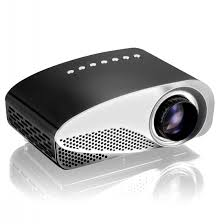 black friday 1080p projector an affordable solution for all projector syhonic s8 hd led mini