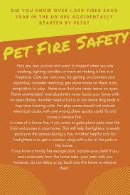 get a home plan com miss mollie mae pat fire safety