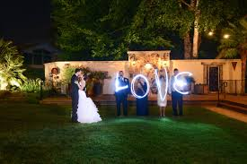 wedding venues fresno ca wolf lakes park home