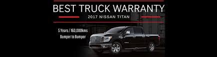 lexus parts saskatoon oakwood nissan quality new u0026 used nissan car u0026 truck sales