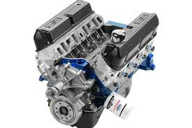 95 mustang engine ford performance mustang crate engine 79 95 161 m 6007 x302b
