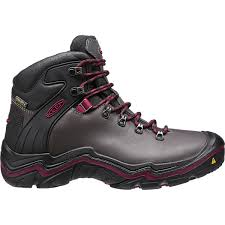 keen womens boots uk keen s liberty ridge waterproof hiking boots