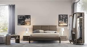 Furniture Designer Gautier In West London - Gautier bedroom furniture