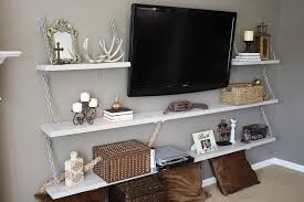 Tv Stands Bedroom Tv Bedroom Wall Mount Descargas Mundiales Com