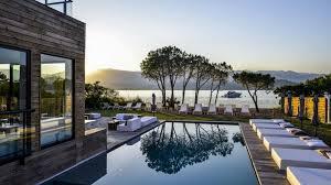 best hotels corsica france jennmomoftwomunchkins com