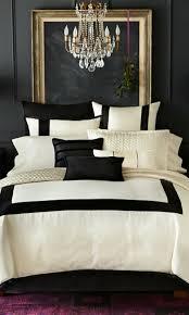 black wall color bedroom purple carpet bright bed linen surripui net