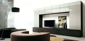 small contemporary living roomsfashionable modern room design 2015