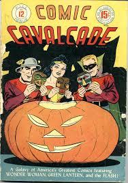 halloween cover photo october 2016 horror u0026 halloween themed covers statue forum