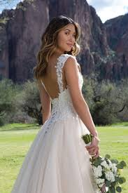 sweetheart gowns style 1141 sweetheart neckline gown with lace up back