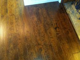 traditions elite maple vinyl plank coastal floor covering inc