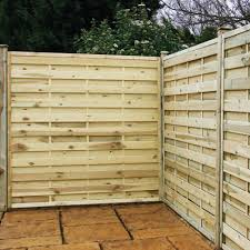 fencing u2013 next day delivery fencing from worldstores everything