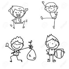 drawings for children to draw 17 best ideas about easy drawings