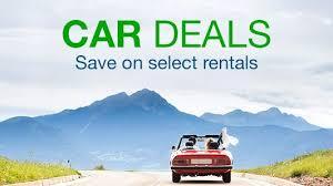 Car Rentals In Port Charlotte Fl Discount Rental Cars U0026 Cheap Airport Car Rental Orbitz