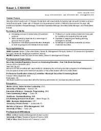 oklahoma resume help ssays for sale