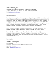 business cover letters business intern 9 internship cover letter