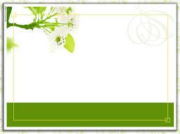 Marriage Invitation Card Templates Fall Wedding Invitation Templates Blank
