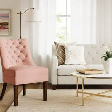 cheap livingroom furniture living room target living room furniture luxury accent chairs