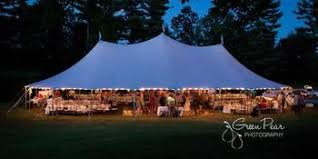 new hshire wedding venues compare prices for top 761 mansion wedding venues in new hshire