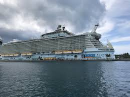 10 of the best things to do on a royal caribbean cruise little