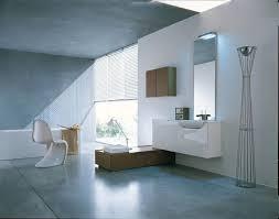 modern bathroom light fixtures above mirror modern bathroom