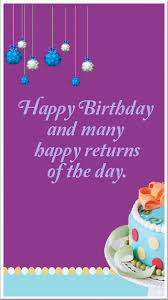 free birthday e cards friendship free musical birthday cards for him with free singing