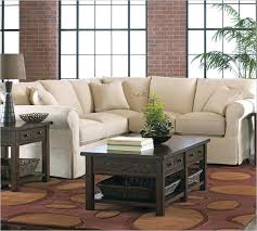 Sleeper Sectional Sofa For Small Spaces Small Space Sectional Small Space Sectional Sofa New Small Space