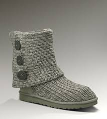 ugg boots sale vancouver white ugg moccasins sale ugg cardy boots 5819 grey