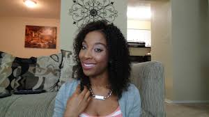 wet and wavy human hair weave hairstyles moisture remy rain wet wavy new hair youtube