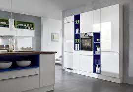 aufbewahrungsschrank küche nett aufbewahrungsschrank küche und beste ideen weiß hochglanz