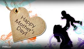 mother s happy mother s day 2016 wishes best sms whatsapp and facebook