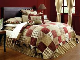 bedroom quilts and curtains primitive bedding quilts boltonphoenixtheatre com