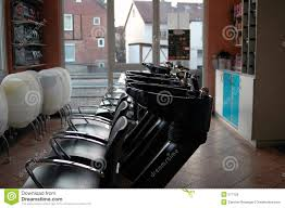 hair salon stock photos images u0026 pictures 70 688 images