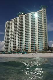 aqua panama city beach fl panama city beach pinterest