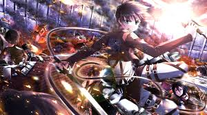 wallpapers collection anime wallpapers hd wallpapers