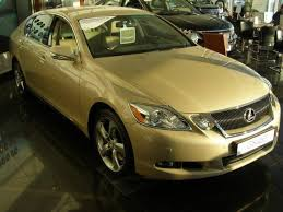 2008 lexus gs 460 for sale 2008 lexus gs460 for sale 4600cc gasoline fr or rr automatic