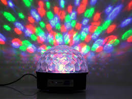Light Projector Christmas by Projector Dj Disco Light Mp3 Remote Stage Party Christmas Laser