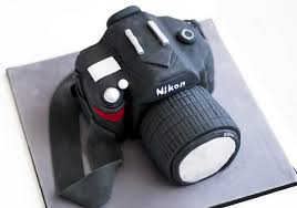 these cake designs might just be the best you u0027ve ever seen