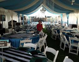 chiavari chair rental nj chair tablecloth rentals los angeles awesome chair rental los