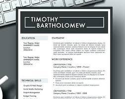 instant resume templates instant resume templates instant resume templates and get