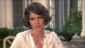 hairstyles inspired by the great gatsby she said united dreams are what le cinema is for the great gatsby 1974