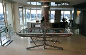 Pool Table Price by G1 Glass Pool Table Price Stained Glass Pool Table Lights For Sale