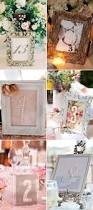 best 25 wedding top tables ideas on pinterest wedding top table