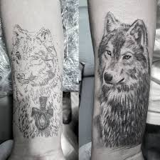 50 best cover up tattoos for and 2018 tattoosboygirl