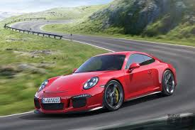 porsche r porsche 911 r to be unveiled at 2016 geneva motor show total 911