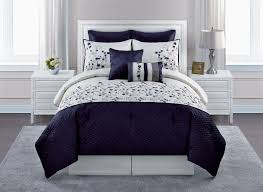 sears bedroom furniture sears platform bed best bedding sears