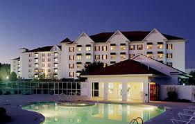 hotel bluegreen hershey pa booking com