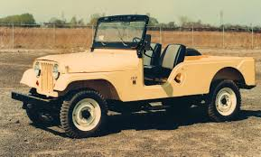 jeeps 1967 jeep cj 6 jeep collection