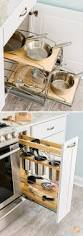 Home Depot Kitchen Design And Planning 1 2 3 by Best 25 Thomasville Cabinets Ideas On Pinterest Thomasville