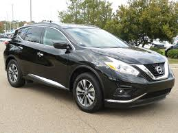 nissan murano 2017 grey used car deals in jackson ms